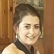 Teresa Gibsey